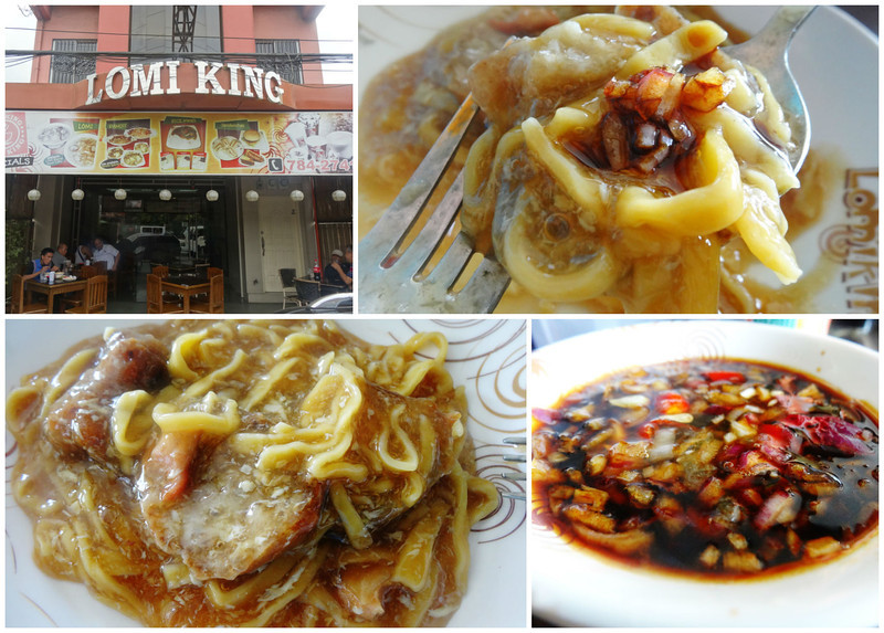 lomi king philippines